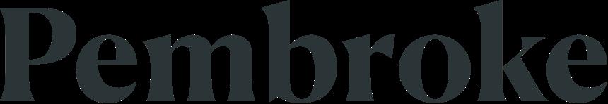 Pembroke Investor Hub